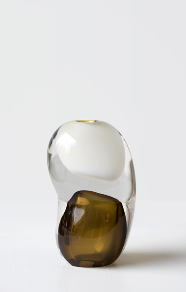 olive palette 6″H x 4″Dia (16x10cm)