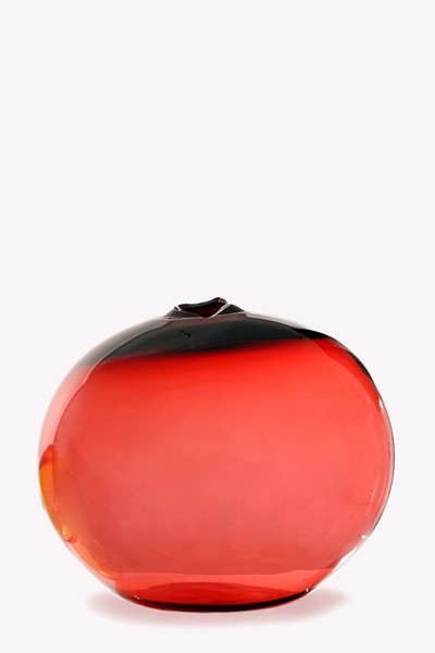 red 20″Dia (51cm)