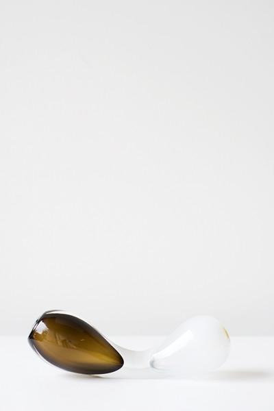 olive palette 12″L x 5″H (30x12cm)