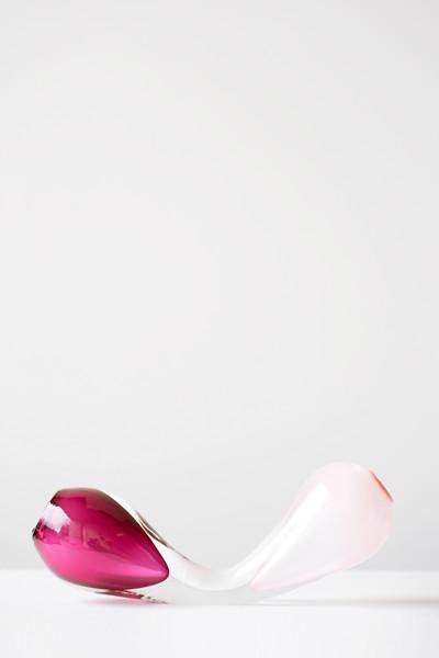 pink palette 12″L x 5″H (30x12cm)