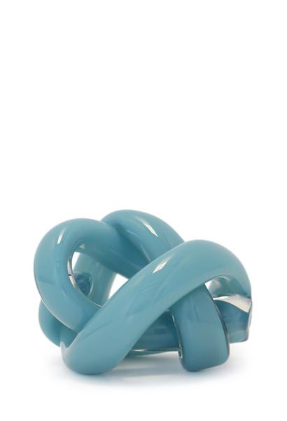 "new blue 7""Dia (18cm)"
